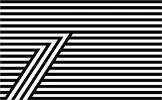 minimal corporate logo graphics - Google Search