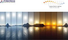 Article on:- What is Dynamic lighting ? http://www.pyrotechlighting.com/blog/what-is-dynamic-lighting-77