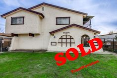 Another Escrow Closed!!!🎉Congrats to FD and SD for getting their home SOLD FOR ABOVE LISTED PRICE!!! Thanks to our clients for the opportunity and trust! #tnv #teamnuvision #SOLD