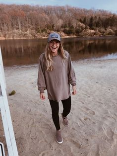 College casual outfits 8 best ideas to copy college outfits Fall Outfits, Summer Outfits, Casual Outfits, Cute Outfits, Halloween Outfits, Cold Weather Outfits Casual, Beach Outfits, Summer Wear, College Casual