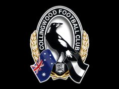 Google Image Result for http://www.magpies.net/nick/archive/Jan_2010/download/wallpaper/nick/wallpapercfclogo.jpg