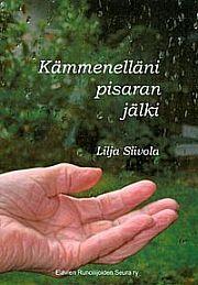 lataa / download KÄMMENELLÄNI PISARAN JÄLKI epub mobi fb2 pdf – E-kirjasto