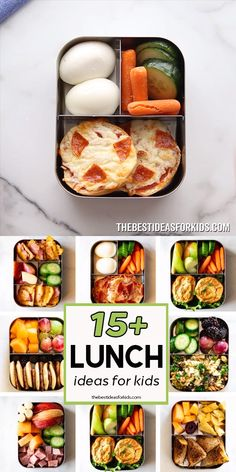 lunch recipes for kids \ lunch recipes . lunch recipes at home . lunch recipes for kids . lunch recipes for work . Kids Lunch For School, Healthy Lunches For Kids, Healthy School Lunches, Kids Meals, Easy Healthy Lunch Ideas, Kids Lunch Box Ideas Schools, Breakfast Ideas For Toddlers, Kids Lunchbox Ideas, Snacks For Toddlers