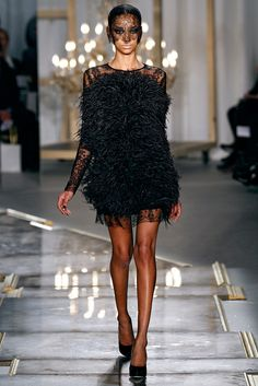 Jason Wu Fall 2011 Ready-to-Wear Collection Photos - Vogue