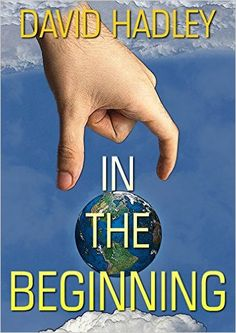 Amazon.com: In the Beginning eBook: David Hadley: Kindle Store