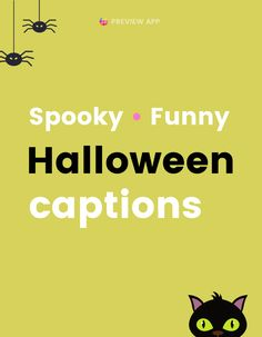 Looking for Halloween Instagram caption ideas? All the Halloween Instagram captions are in Preview App, ready to be copy and pasted. The captions are organized into groups, to make it easier to find the perfect caption for your post. #instagramtips #instagramstrategy #instagrammarketing #socialmedia #socialmediatips Halloween Captions, Halloween Puns, List Of Hashtags, How To Use Hashtags, Instagram Caption, Instagram Bio, Creative Instagram Stories, Instagram Story Ideas, Halloween Questions