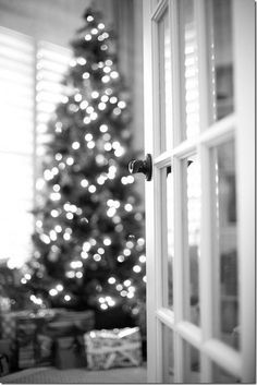 winter <3 can' t wait for xmas... that's my thing