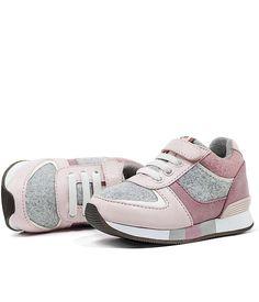 zapatillas nike niñas 38