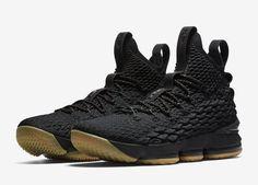 cad7c4df9dac 20 Best LeBron James Shoes images