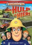 Hulp is hier! - in de reeks Brandweerman Sam (3+)