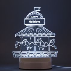 aeProduct.getSubject() 3d Light, Usb, Cnc Projects, Led Night Light, Laser, Optical Illusions, Minions, Lightning, Vector Free