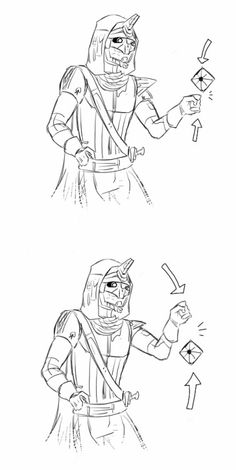 How to High Five your ghost, brought to you by Cayde-6 Inc.