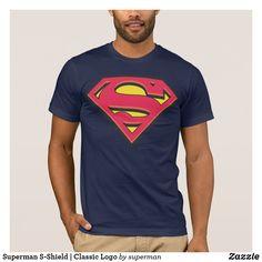 Superman Symbol, Superman T Shirt, Superman Stuff, Superman Gifts, Superhero Gifts, Batman, T-shirt Logo, Design T Shirt, T Shirts