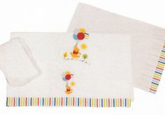 winnie the pooh cot sheets