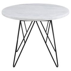 Fjørde & Co Fairchild Coffee Table