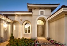 49 best florida style home plans the sater design collection rh pinterest com