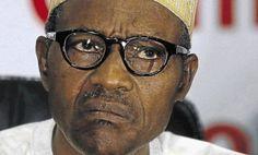 Olumba Olumba Speaks On President Buhari's Health and Return to Nigeria