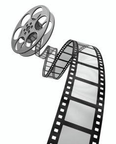 чёрно-белые картинки для распечатки кинокамеры: 20 тыс изображений найдено в Яндекс.Картинках