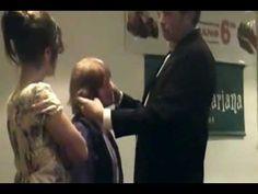 Medicina China para sanar el cuerpo y Chi Kung para sanar el alma (Parte 3) - YouTube