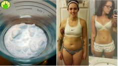 Today I am going to share one natural remedy that can useto burn tummy fat in faster way You can usea very simple kitchen ingredient to preparemiraculous fat-burning drink and that is Baking soda Ingredients: 2 tbsps. of apple cider vinegar 1 glass of water ½ teaspoon of baking soda Instructions: Combine the ingredients in …