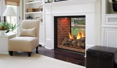 Kingsman With an exacting reputation for engineering and quality, our products - from Kingsman gas fireplaces and inserts to free standing stoves - as well as our philosophies, inspire confidence. In turn, our ability to exceed expectations is reflected in our phenomenal growth over the last four years.With more than 30 years behind the Kingsman name,