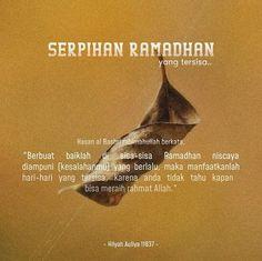 Muslim Quotes, Ramadan, Islam, Words, Doa, Movie Posters, Life, Happy, Film Poster