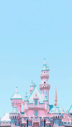 The Top Free Disney Wallpaper for iPhone 11 Pastel Wallpaper, Tumblr Wallpaper, Disney Wallpaper, Wallpaper Backgrounds, Iphone Wallpaper, Wallpaper Telefon, Disney Phone Backgrounds, Disney Parque, Photocollage