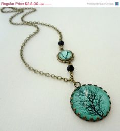 22 OFF ANNIVERSARY SALE Shop Sale Aqua Winter by WearitoutJewelz, $19.50