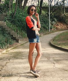 look do dia | Blog da Jay