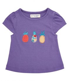 1611402-Sense-Organics-Summer2016-kids-girls-tshirt-purple-Gada