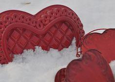 red hearts DSC_0031