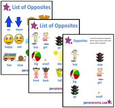 I love this site for printing worksheets for the kids. #homeschooling #worksheets