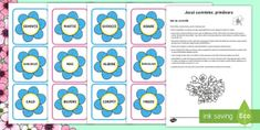 Login to Twinkl Teaching Resources Eyfs, Teaching Resources, Diy And Crafts