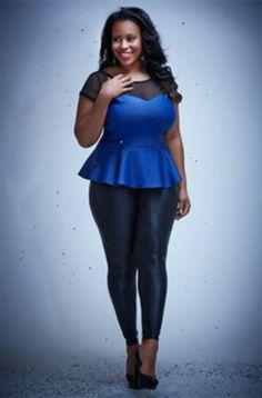 Girl 9 PinterestCurvy Images Bestnightlife On Fashion kuPXiZ