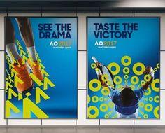 AO_Media_Release-03_Posters (1).jpg