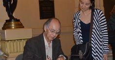 Morre aos 74 anos o psiquiatra e educador Içami Tiba http://charqueadashistoria.blogspot.com.br/