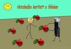 25 fájdalmas szóvicc, amit csak a magyarok értenek – Szia. Funny Fails, Funny Memes, Jokes, Hahaha Hahaha, Everything Funny, Fnaf, Have Fun, Funny Pictures, Hungary