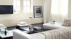 Beste afbeeldingen van witte kamers bed room bedrooms en home