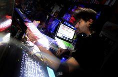 B-Liv at Bar:Be / Colombia / Nov 2013