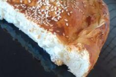 Εύκολα τρουφάκια καρύδας γεμιστά με πραλίνα - Θα σας τρέχουν τα σάλια - Γεύση & Συνταγές - Athens magazine