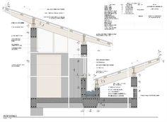 http://www.archdaily.mx/321768/peru-ong-construye-prototipo-de-vivienda-sostenible-centrado-en-la-recoleccion-de-las-aguas-lluvia/