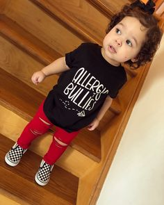 children bullying, facts and also means to manage children harasses and also kids being bullied Stop Bullying, Anti Bullying, Bullying Facts, Vinyl Shirts, Kids Shirts, T Shirt Time, Vinyl Labels, Girl Toddler, Teacher Shirts