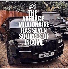 Click there creat your opportunity opportunity Grant Cardone Gary vee millionaire_mentor life chance cars lifestyle dollars business money affiliation motivation life Ferrari Business Motivation, Business Quotes, Money Motivation Quotes, Money Quotes, Motivation Success, Success Quotes, Life Quotes, Work Quotes, Music Quotes