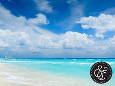 EXCLUSIVE TRAVELER CLUB. La zona del Caribe mexicano, es un destino fantástico para tener unas vacaciones inolvidables. Además de ser un lugar con una riqueza natural invaluable, guarda parte importante de la historia de la cultura maya y lugares asombrosos para relajarse. Al ser socio de Exclusive Traveler Club, podrá reservar en alguno de los Home Resorts disponibles de esta zona para recibir el mejor servicio, tras haber recorrido estos sorprendentes lugares. #ETC