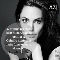 Frases Fashion Quotes