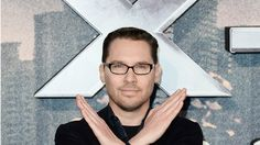 Bryan Singer explains why the X-Men franchise is perfect for TVDirector Bryan Singer shares the secrets of the X-Men universe. Image:  getty images  By Scott Huver2017-02-01 17:49:08 UTC  Ever since the very first X-Men film went into production filmmaker Bryan Singer has minus a step out of the universe here and there held a Professor X-level degree of authority over the movie franchise. Now hes expanding the world of the mutant superheroes into television  and hes even getting behind the…