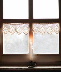 Slow living Winter coziness Scandinavia