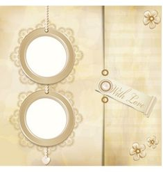 https://www.vectorstock.com/royalty-free-vectors/lace-ornament-wedding-vectors-order_trending
