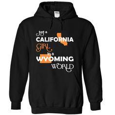Wyoming T-Shirts, Hoodies. Check Price Now ==► https://www.sunfrog.com//Cam002-JustCam001-001-Wyoming-2559-Black-Hoodie.html?id=41382