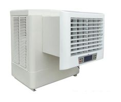 Evapoler is the supplier of #DuctableAirCooler and #DuctedAirCooler in Jaipur, India.  http://www.evapoler.com/product/small-ductable-air-cooler/